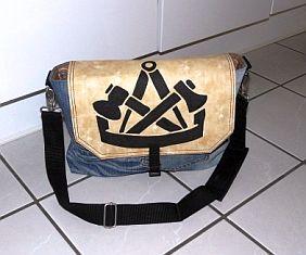 zunfttasche