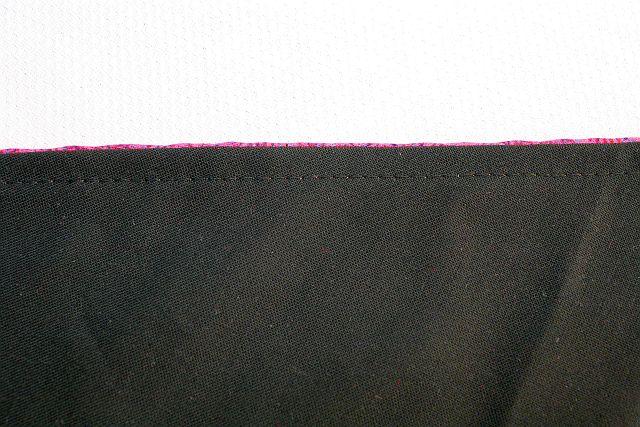 sm5 003